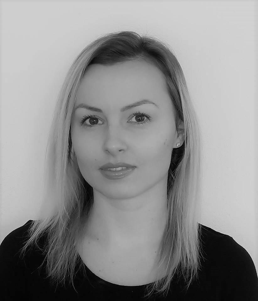 Lucia Bakošová